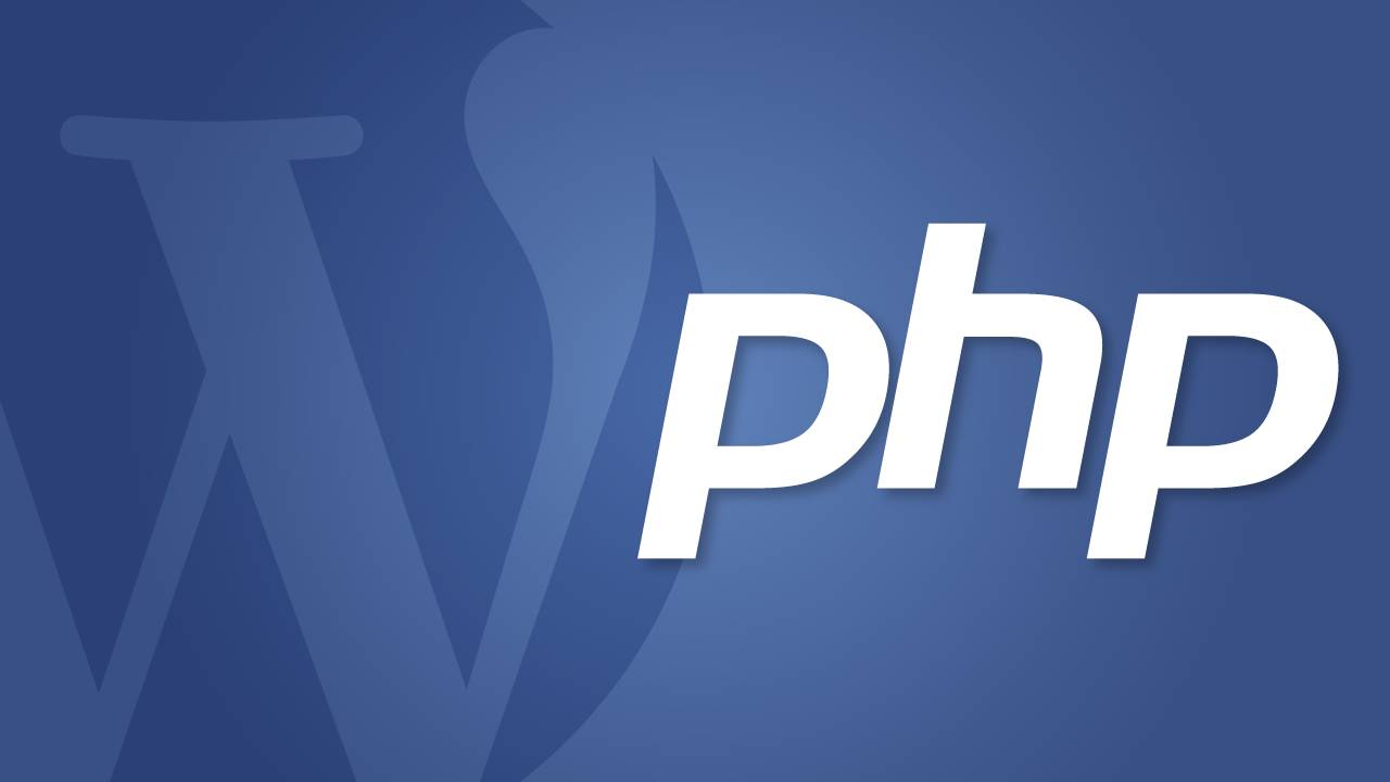 Install PHP Server in your Local Computer Step by Step