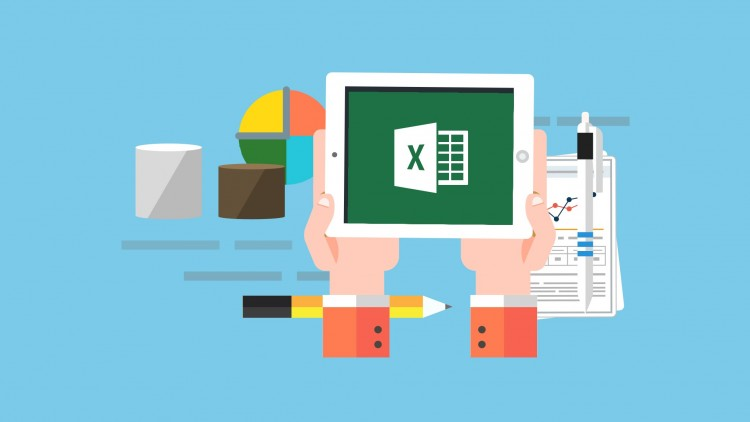 Ms. Excel Data Types