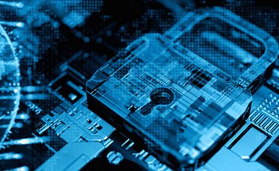 Cyber Security Ranking Pakistan