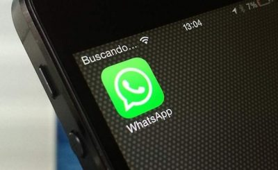 WhatsApp Announces Termination of Support for iPhones