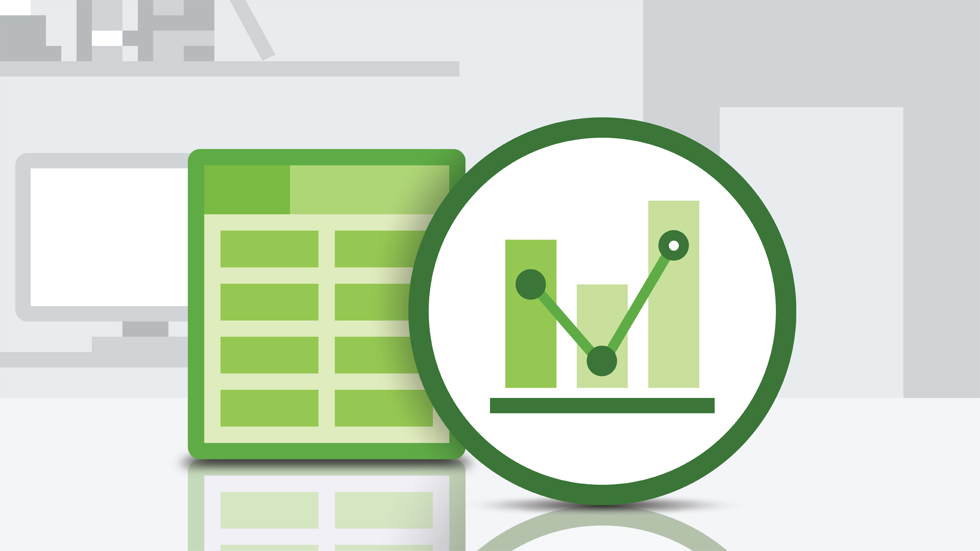 Understanding / Creating Microsoft Excel Formula Basics Step by Step