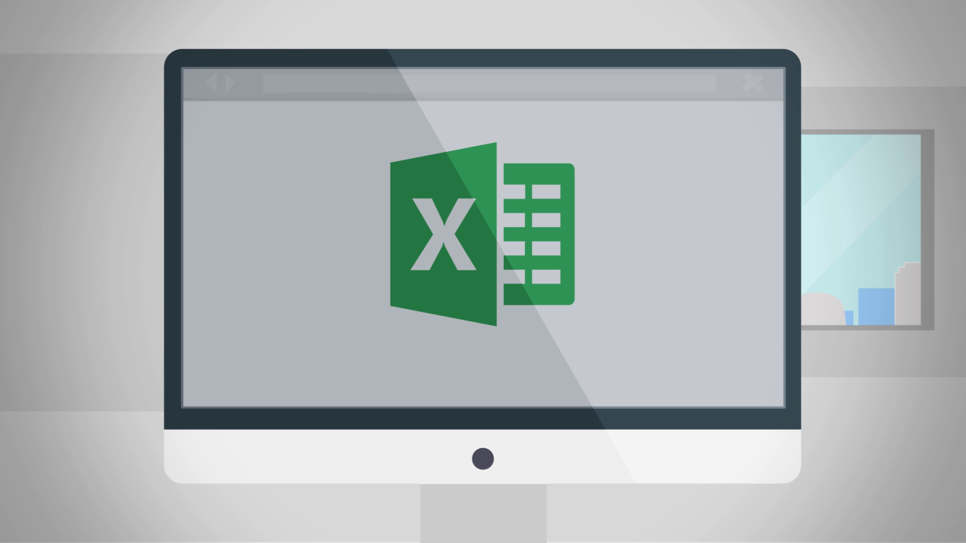 New features in New Microsoft Excel