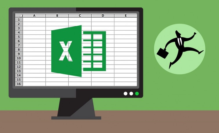 How to Use Microsoft Excel Functions in Formulas with Easy Way